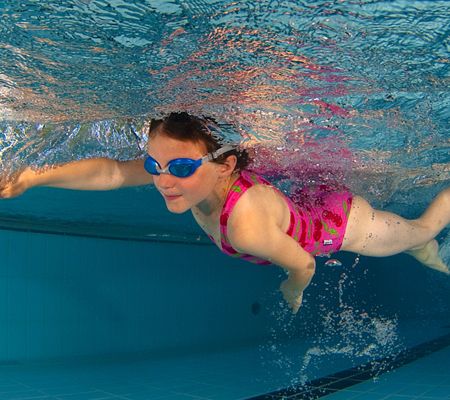 Schwimmschule aqualife