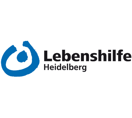 Logo Lebenshilfe Heidelberg